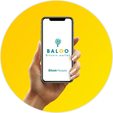 smarphone-bitcoin-people-baloo